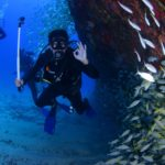 Tips for Scuba Diving on Holiday