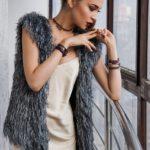Women's fashion essentials