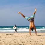 Top Tips for Traveling Abroad for Affordable Medical Care