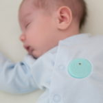 Smart Breathing Monitor For Baby