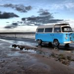 Unique Features to Add Value to Your Campervan