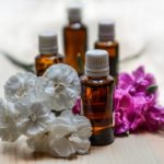 10 Amazing Essential Oils Benefits