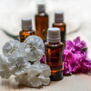 10 Amazing Essential Oils Benefits