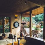 How to Make a Homely Living Space