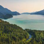 7 Great Destination Spots in North America
