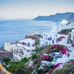 Tips For spending 1 week in Santorini