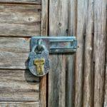 6 Reasons You Should Pick Locks as a Hobby