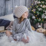 Unique Christmas Gift Ideasfor Your Loved One