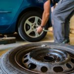 5 Things to look for in a local tire shop