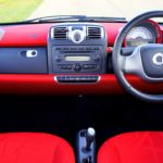 5 Tips to installing a channel amplifier in your car
