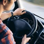 Selecting the Right Vehicle for Your Family