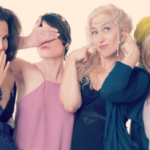 The Other F Word, A Show Every Woman Needs To See