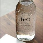 7 Reasons You Should Be Drinking More Water