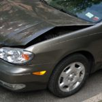 Tips on Getting Best Deal On Car Insurance