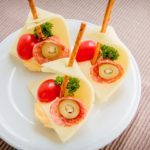 Trends That The Best Food Caterers Are Following