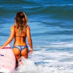 4 Tips for Getting Summer-Body Ready Right Now