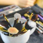 2018 beauty essentials