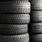 Why You Shouldn't Underestimate the Importance of Quality Tires