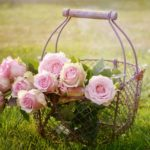 Tips on Choosing a Perfect Bouquet