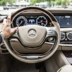 6 Ways to Improve Your Driving Skills